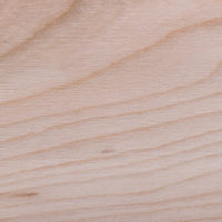 Sweet Cherrywood without treatment