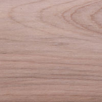 Sour Cherrywood without treatment
